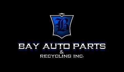 Bay Auto Parts NY