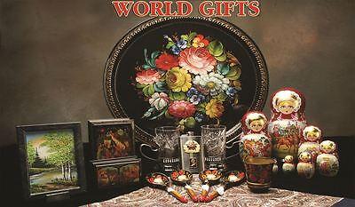 World Gifts-USA