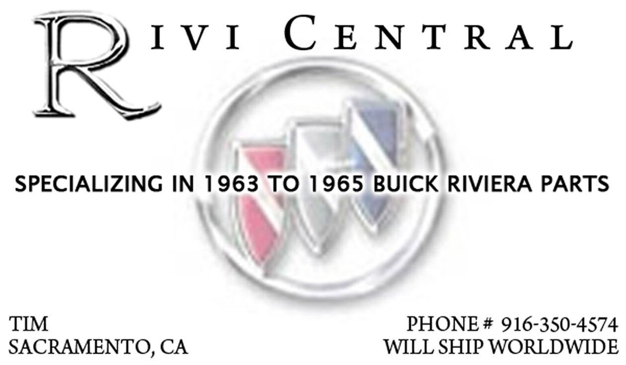 Rivi Central com