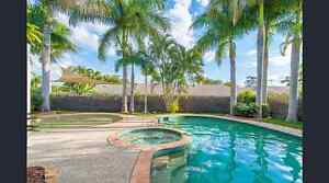 Pet Friendly 3bd townhouse Zillmere Ferny Grove Brisbane North West Preview