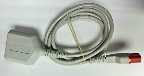 Spacelabs  Cable - Model: 700-0028-00