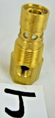 American Made Air Compressor Tank Check Valve Fits Ingersoll 85582229