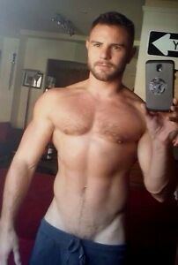 Brandon emo gay twink and nude mixed gay 9