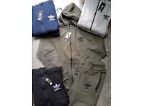 (JIMMY) NEW & EXCLUSIVE WHOLESALE RANGE!! TRACKSUITS TRAINERS T SHIRTS POLOS