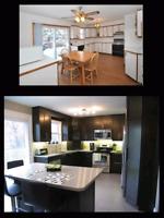 Design / Décoration / Renovation