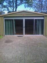 Shed Conversion Granny Flat Buccan Logan Area Preview