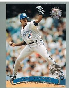 1996-Topps-Stadium-Club-Members-Only-Juan-Guzman-324-Toronto-Blue-Jays