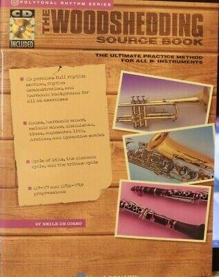 sheet music; Both Heinz Schott Music separate part ED 7943-11 Swing along