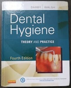Dental Hygiene Theory and Practice for sale