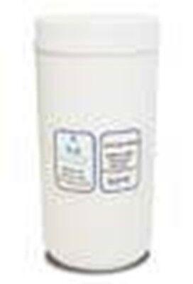 Silica Gel 150 Pore Size 35-75m Particle Size 1000g Bulk B14100