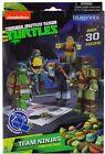 Ninja Teenage Mutant Ninja Turtles Action Figure Playsets