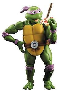 TMNT Donatello S.H. Figuarts Action Figure available in store!