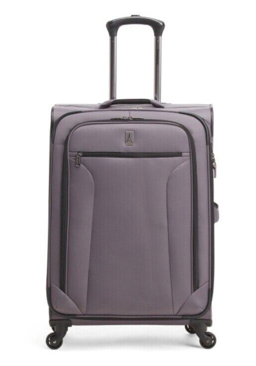 Travelpro 25in Toplite 7.7Lbs - $140.00