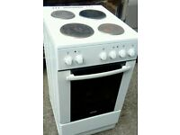 Good condition electric cooker. Can deliver.