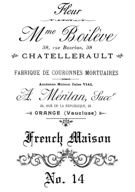 Aufkleber-Möbeltattoo-transparent-Sticker-Shabby-Vintage-French-1189
