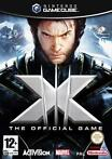 X-Men: The Official Game | GameCube | iDeal