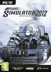 Trainz Simulator 2012 | PC | iDeal