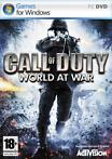 Call of Duty 5 World at War (PC Gaming)