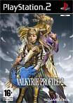 Valkyrie Profile 2 - Silmeria | PlayStation 2 (PS2) | iDeal