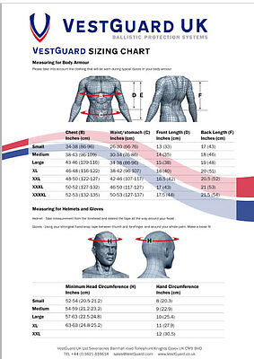 Contact for sizing sheets