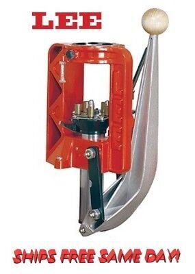 Presses & Accessories Lee Load-Master Progressive Press Kit 8 x 57mm German Mauser  # 70857 New!