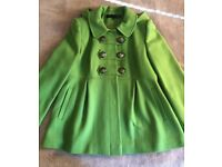 Women's Stunning Coat, Next 14 Petite