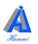 hammi-computer