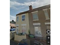 Lovely house to rent