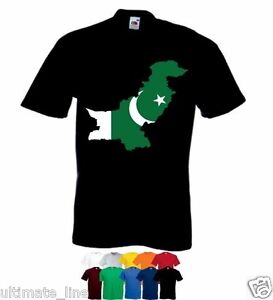 Pakistan-T-SHIRT-NATIONAL-EMBLEM-TSHIRT-name-option