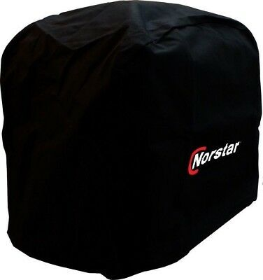 Coplay-norstar Protective Cover For Your M140 Or M200 Welder