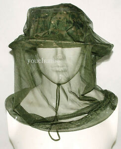 SWAT-TACTICAL-SWAT-MILSPEC-BOONIE-CAMO-HAT-CAP-WITH-MOSQUITO-NET-L-32113