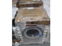BOSCH WASHING MACHINE WAN28280G