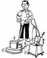 NO TAX !!!! FOR OCTOBER - NOVEMBER STEAM CLEANING!!
