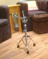 Ludwig snare drum stand