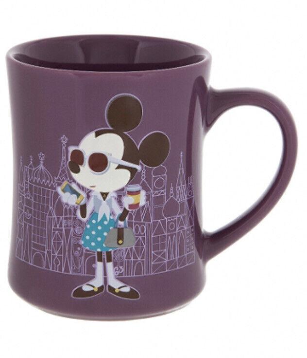 """Disney Parks """"Mickey"""