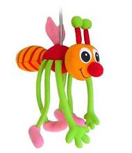 Business Closed - Plush Animal Spring Toys - ALL STOCK TO SELL Rydalmere Parramatta Area Preview