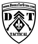DblTap Store