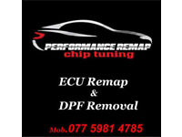 ECU Remapping, DPF EGR Delete, Engine Tuning,Tuning,BMW Audi Codings,Exhaust system,window tinting