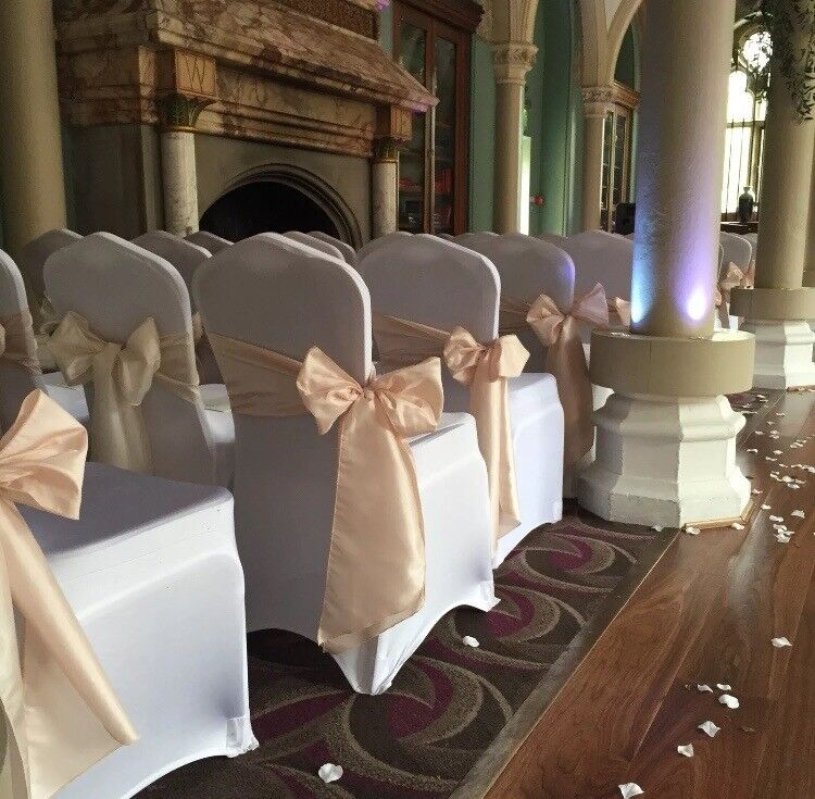 Chair covers sashes hire charger plates wedding or events venue chair covers sashes hire charger plates wedding or events venue decoration nottingham junglespirit Choice Image