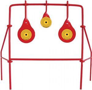 .22 Spinner Target, Do-All Outdoors, Gun Rifle Pistol Shooting Sports, New