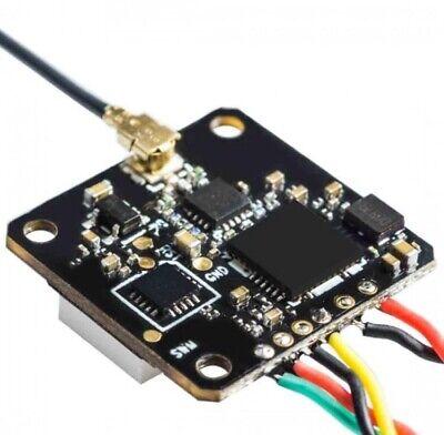 AKK X5 Micro Vtx Video Transmitter 5.8ghz For FPV Drone UK Based