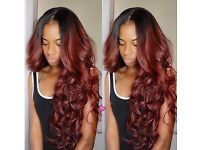 Prices from £40 - MOBILE AFRO HAIRDRESSER & STYLIST in LUTON / CALL 07903103666
