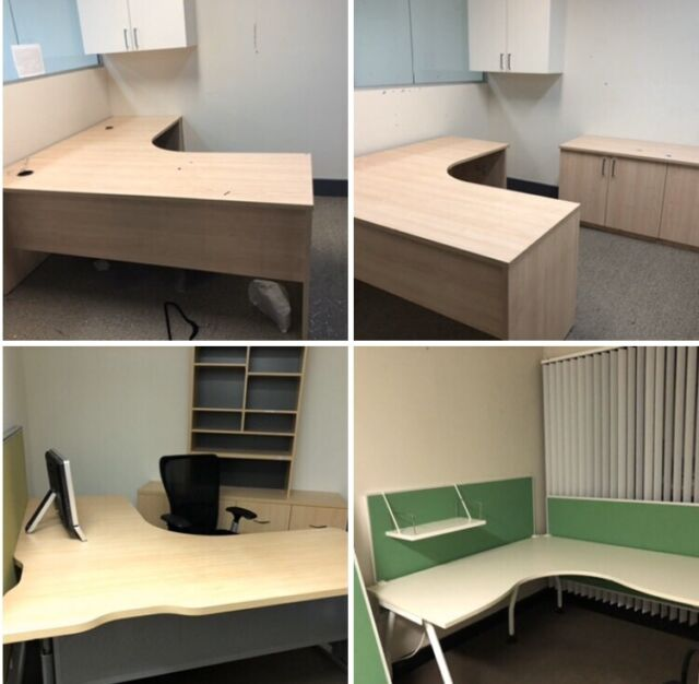 Office Desk , Corner Desks ,furniture