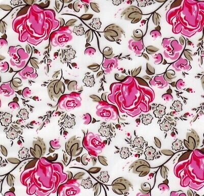 0.5x2m Water Transfer Print Film Us Hydrographic Hydro Dip Rose Flower Pink Camo