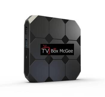 Best Movies box Android 7 TV BOX KODI Box 12 MTH SWAP WARRANTY!