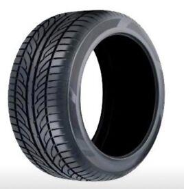 185/65 15 Michelin tyre
