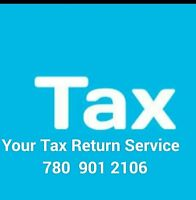 Tax Filing@$30 /person /Year