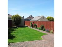 Block Paving for sale, 25m2.