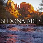 Sedona Arts