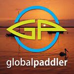 globalpaddlerscott